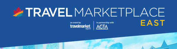 Travel Marketplace