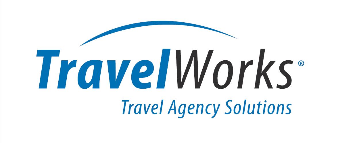 Travel MarketPlace Toronto Toronto
