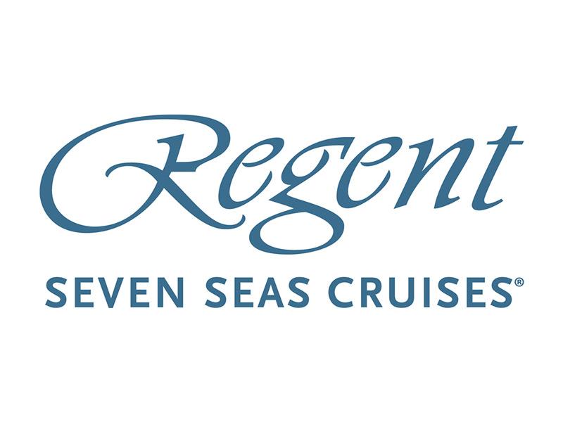 Answers 7 family secrets celebrity cruises
